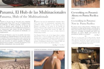 punta-pacifica-news