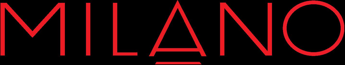 Milano Management Corp